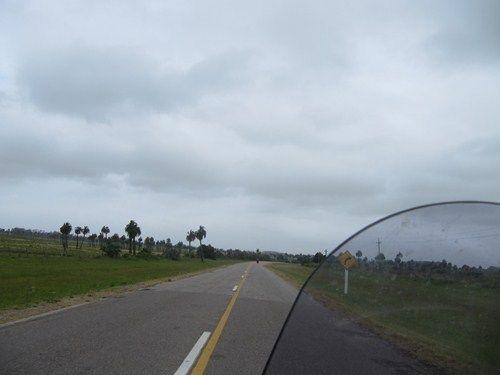 Uruguay Noviembre 2012 - Página 2 IMG_2463_zps83b76fbd