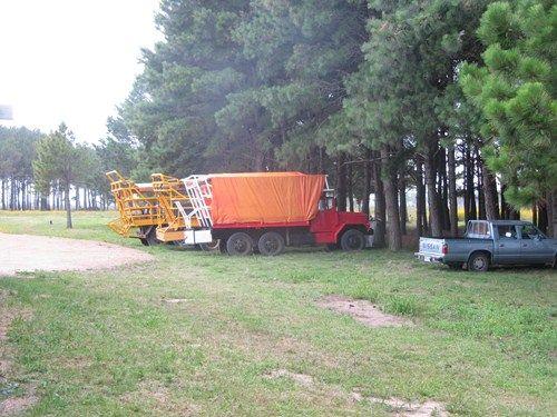 Uruguay Noviembre 2012 - Página 2 IMG_2469_zps82b48985