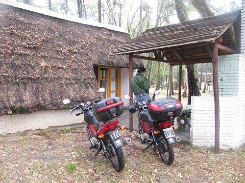 Uruguay Noviembre 2012 - Página 2 IMG_2488_zpse70597e3