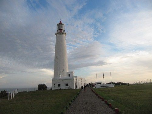 Uruguay Noviembre 2012 - Página 2 IMG_2510_zpscd5f9f21