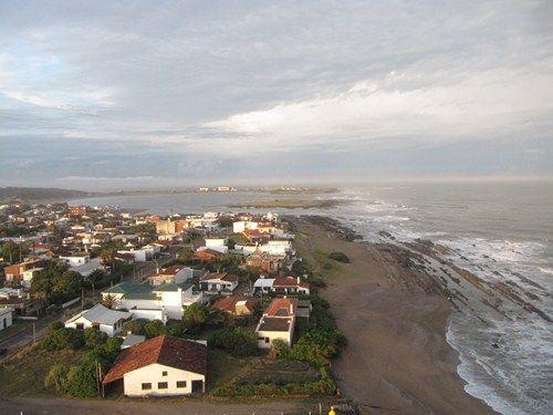 Uruguay Noviembre 2012 - Página 2 IMG_2516_zps4017782e
