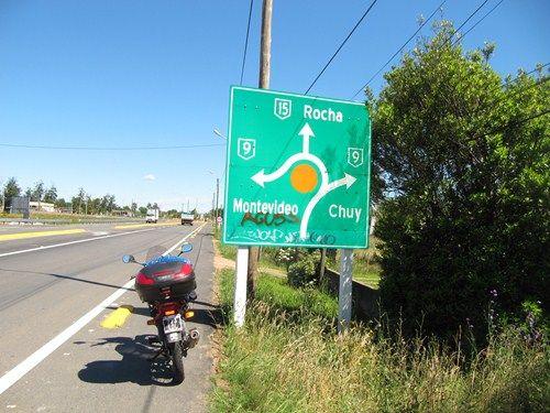 Uruguay Noviembre 2012 - Página 2 IMG_2540_zpsa02b7c17