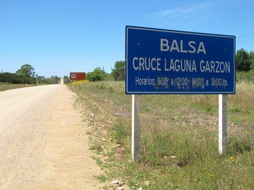 Uruguay Noviembre 2012 - Página 2 IMG_2544_zps5974aa79