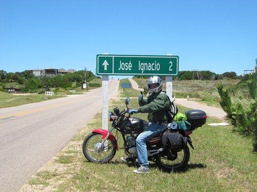 Uruguay Noviembre 2012 - Página 2 IMG_2575_zps93d8ea32