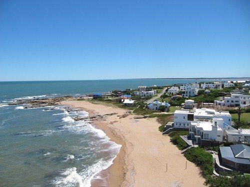 Uruguay Noviembre 2012 - Página 2 IMG_2582_zps63971765
