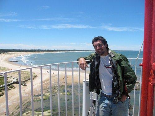 Uruguay Noviembre 2012 - Página 2 IMG_2595_zpsbf069537