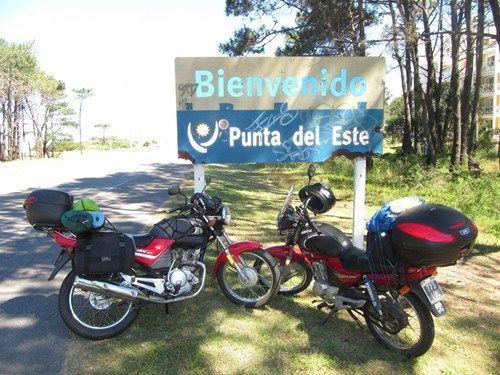 Uruguay Noviembre 2012 - Página 2 IMG_2607_zps5a746588