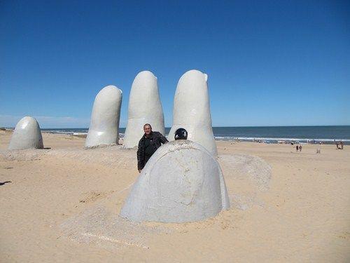 Uruguay Noviembre 2012 - Página 2 IMG_2626_zps171a8e6d