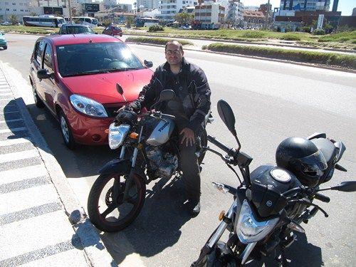 Uruguay Noviembre 2012 - Página 2 IMG_2627_zps467fdddd