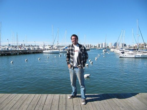 Uruguay Noviembre 2012 - Página 2 IMG_2643_zps0b0f170f