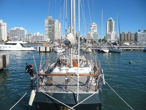 Uruguay Noviembre 2012 - Página 2 IMG_2645_zps0351003d