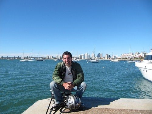 Uruguay Noviembre 2012 - Página 2 IMG_2649_zpsce26c8c9