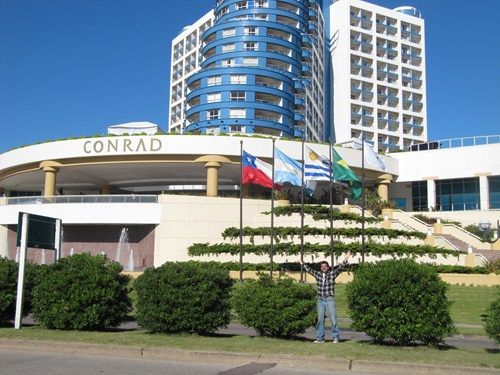 Uruguay Noviembre 2012 - Página 2 IMG_2657_zps3b5d1688