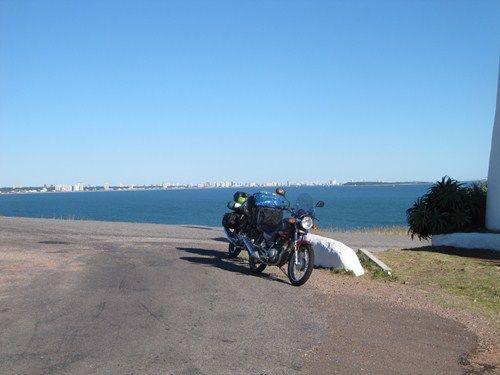 Uruguay Noviembre 2012 - Página 2 IMG_2667_zps07b6ae86