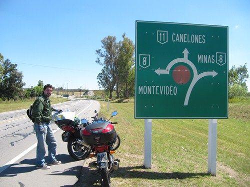Uruguay Noviembre 2012 - Página 2 IMG_2674_zps3ae6c905