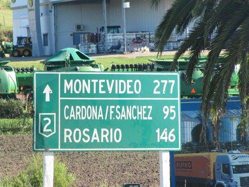 Uruguay Noviembre 2012 - Página 2 IMG_2705_zps189198ef