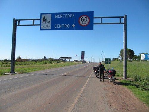 Uruguay Noviembre 2012 - Página 2 IMG_2707_zps4803e0cf