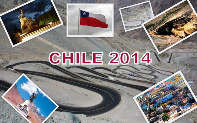 Se buscan Mercenarios 06:  Chile 2014 Bizchile2_zps49917635