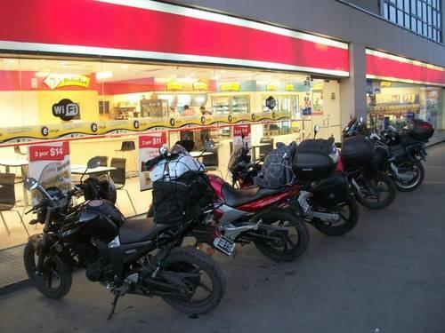 Mendoza-San Luis 2014 Jk2_zpscc0bf91f