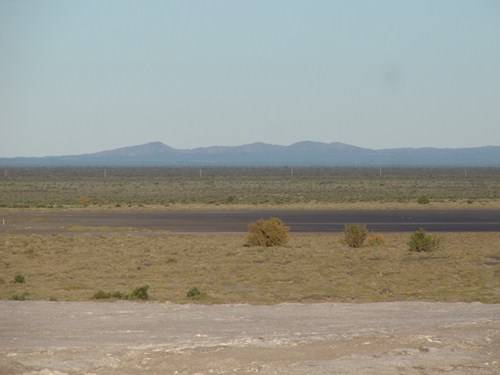 Mendoza-San Luis 2014 Yu11_zpsa4214cf4