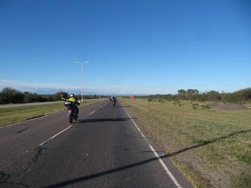 Mendoza-San Luis 2014 Zz11_zps8231fcbd