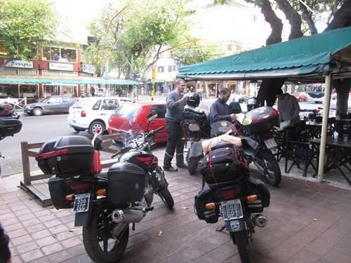 Mendoza-San Luis 2014 Zz6_zpsa52a72c1