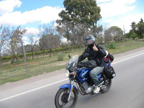 Mendoza-San Luis 2014 Zz8_zps0fdecc93