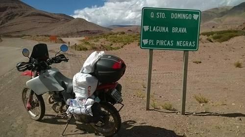 NOA, Norte de Chile y RN 40 10855007_10203762448837084_5173494298134254483_o_zpsusjdzogr