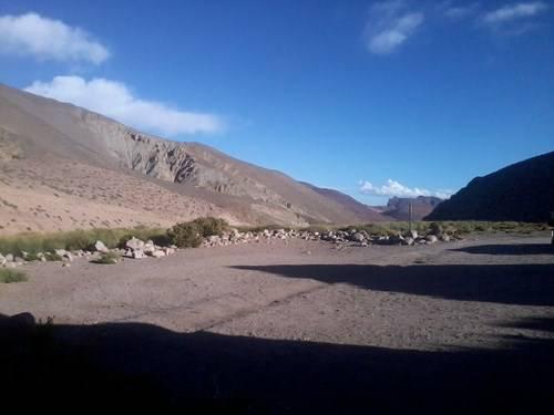 NOA, Norte de Chile y RN 40 2015-01-13%2019.13.39_zpsdwqakw7k