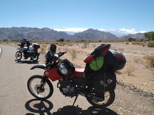 NOA, Norte de Chile y RN 40 DSCF1850%20-%20copia_zpsk4t5tag6