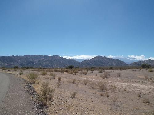 NOA, Norte de Chile y RN 40 DSCF1853_zpslig3yrhf