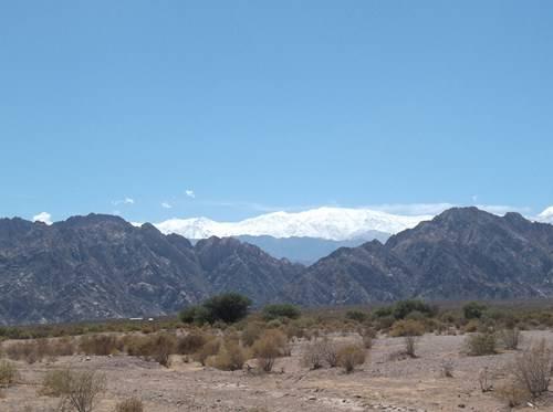 NOA, Norte de Chile y RN 40 DSCF1854_zpszzrmdnen