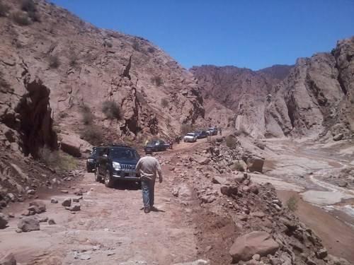 NOA, Norte de Chile y RN 40 DSCF1874-_zpsnabbhaj5