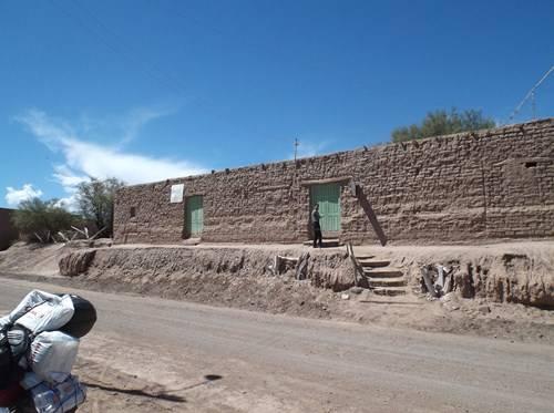NOA, Norte de Chile y RN 40 DSCF1885_zpskxx2vpjd