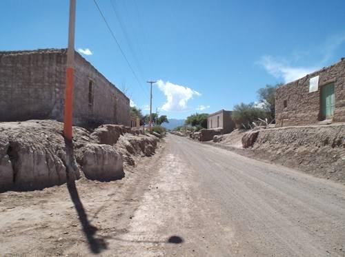 NOA, Norte de Chile y RN 40 DSCF1886_zpsckzxrzcd