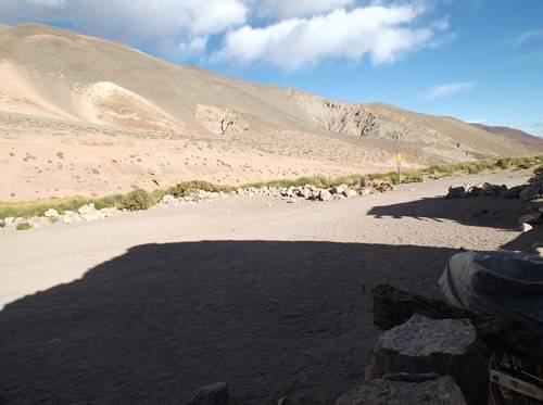 NOA, Norte de Chile y RN 40 DSCF1901_zpspyho9u4c