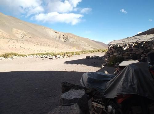NOA, Norte de Chile y RN 40 DSCF1903_zpswsxdezbw