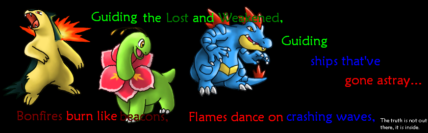 Download de pokemon D/P BehindClosedDoors