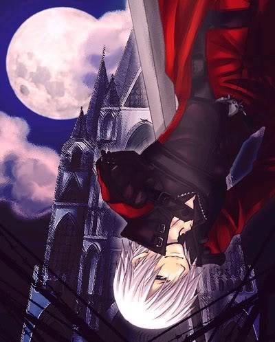 [[STARTED]] Hilton; The Vampire High School Vampire