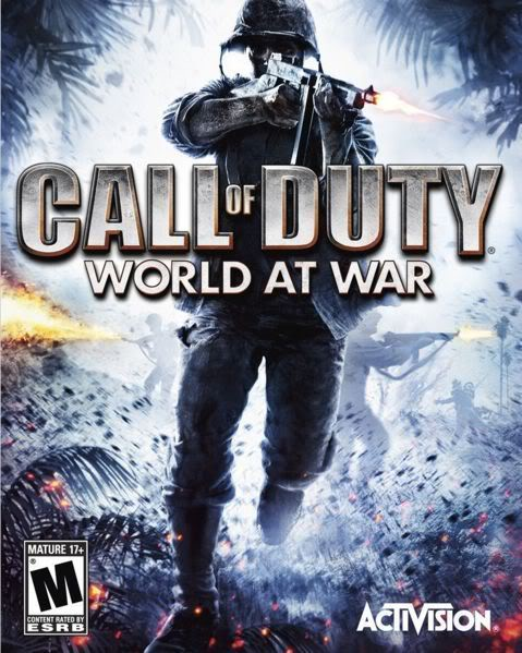The Games(In Order) Call_of_Duty_WaW