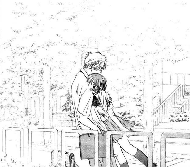 Saikano - El arma definitiva SYSaikano-Manga_193