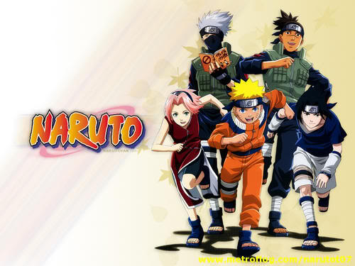 (¯`•¸·´¯) †  Naruto Fan Club  †(¯`·¸•´¯) Naruto-13