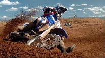 pastor josue  VS Walt disney Motocross-1-1