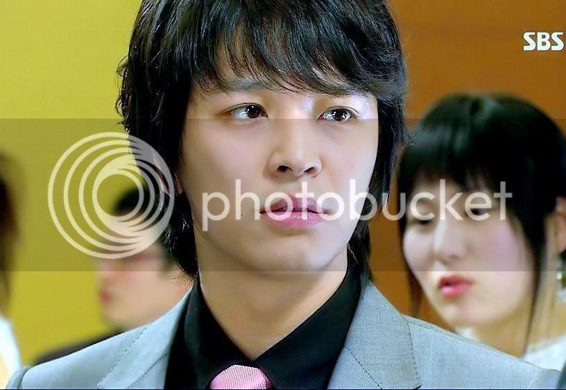 Witch Yoo Hee -->Kim John Hoon 36bf860f4cc29ceeab645728