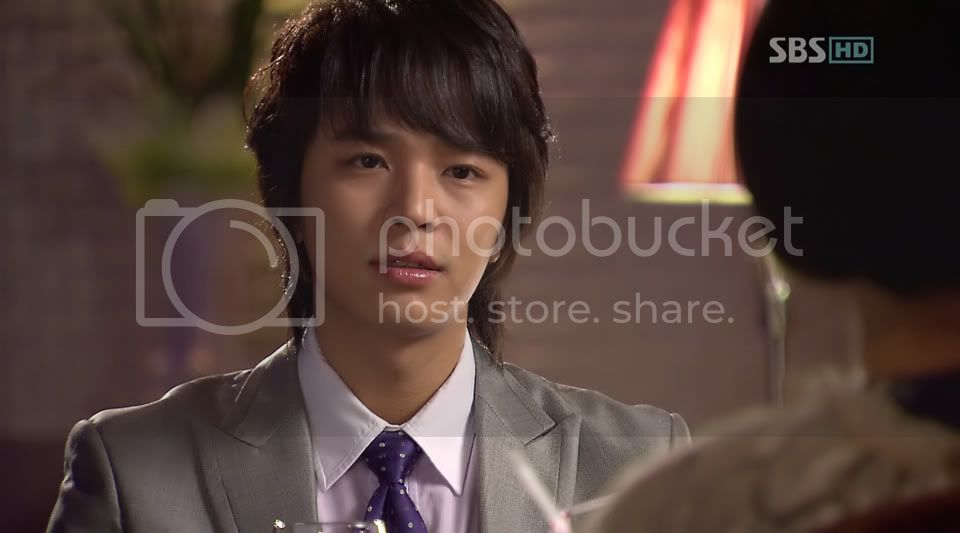Witch Yoo Hee -->Kim John Hoon Ep7-21