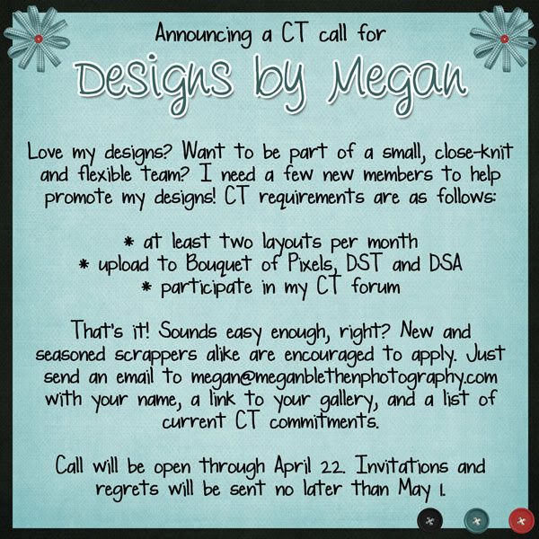 Unofficial CT Call Megan-CT-call-600