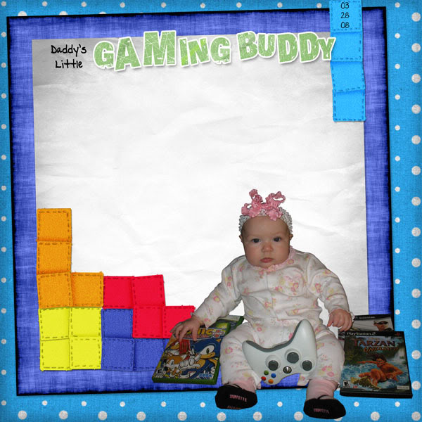 Gamer Boy New Release 3/22 Milly-gamingbuddy-28march08-600
