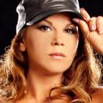 TNDIVAS™ 1/6/11 Mickie_James3