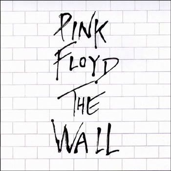 ~ The Wall - Pink Floyd ~ TheWall