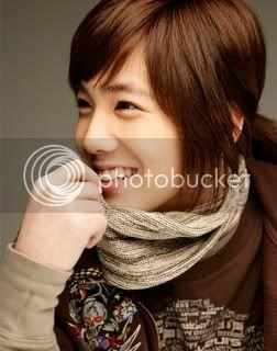 Lee Hong Gi [K-pop] Leehonggi2